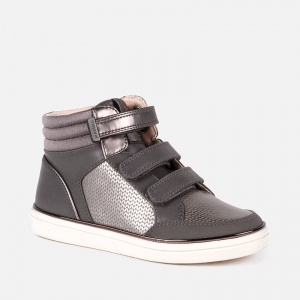 buty Mayoral 44859.019